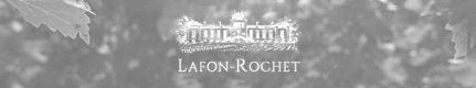 Lafon-Rochet