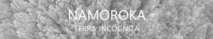 Namoroka
