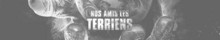 Nos Amis les Terriens